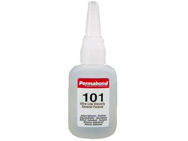 img Adhesivos Cianocrilatos 101