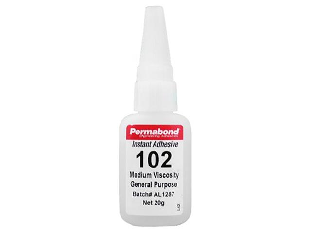 img Adhesivos Cianocrilatos 102