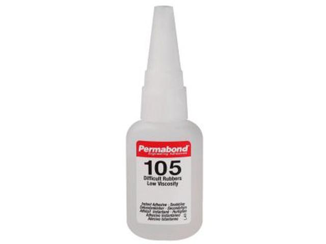 img Adhesivo Cianocrilato 105
