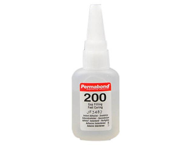 img Adhesivos cianocrilatos 200