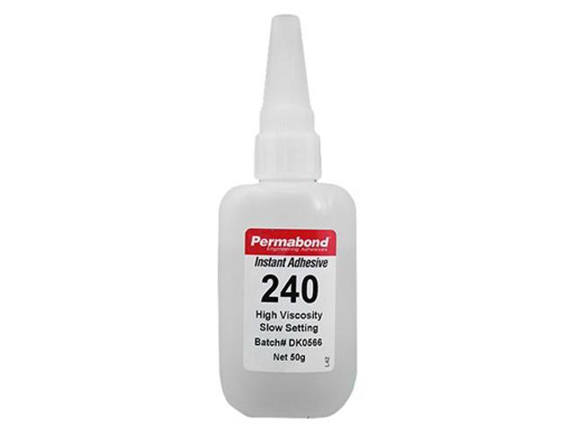 img Adhesivo Cianocrilato 240