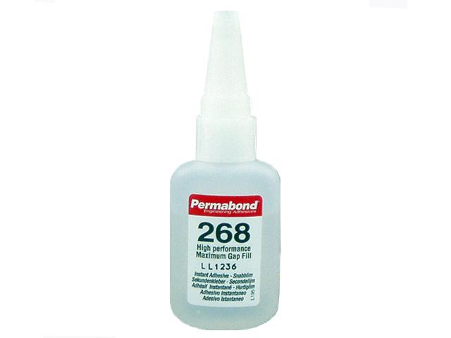 img Adhesivo Cianocrilato 268