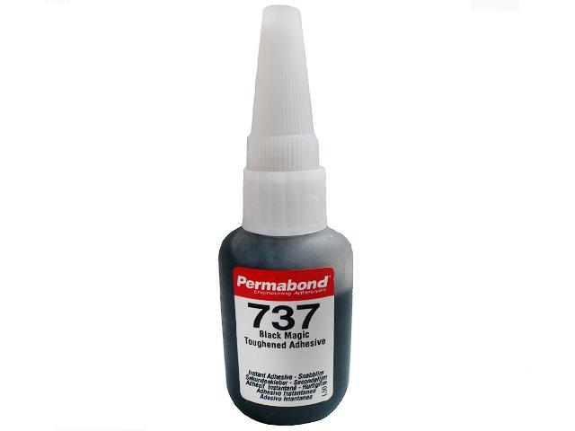 img Adhesivo Cianocrilato 737
