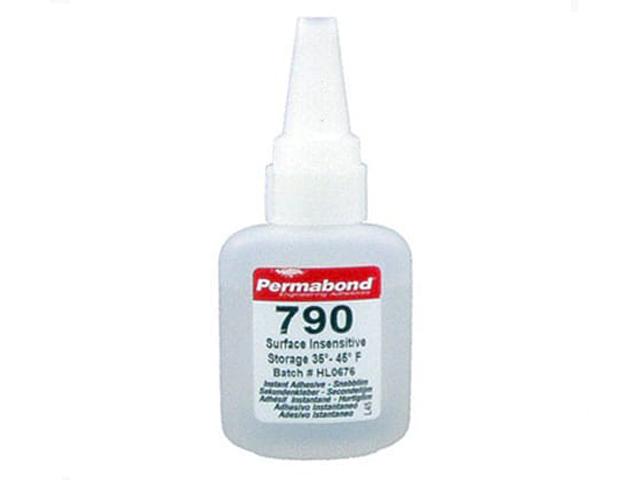 img Adhesivos Cianocrilato 790
