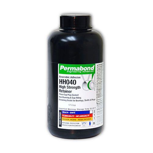 img Retenedor pieza cilíndrica HH040