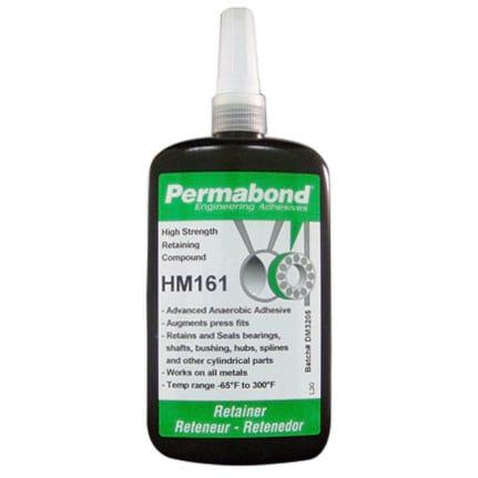 img Retenedor pieza cilíndrica HM161