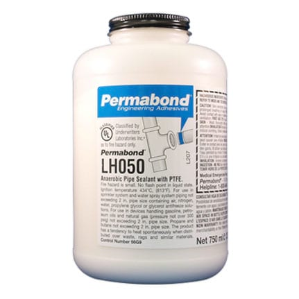 img Adhesivo Anaeróbico LH050