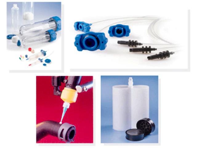 img Refacciones de equipos dosificadores, válvulas y controla
