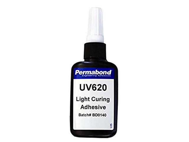img Adhesivos UV620