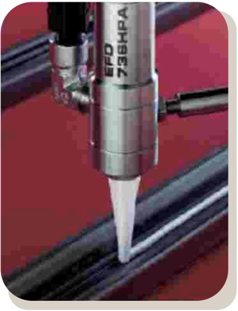 img Válvula de Alta Presión 736HPA-NV
