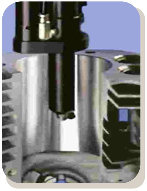 img Válvula de pulverización Serie 782RA
